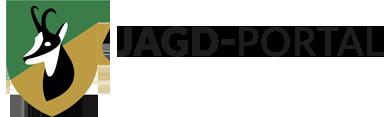 Jagd Portal Logo